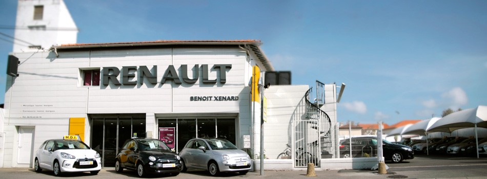 renault antibes fontonne sarl cannes croisette garage benoit x nard votre agent renault. Black Bedroom Furniture Sets. Home Design Ideas